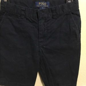 Polo by Ralph Lauren Bottoms - Child's shorts